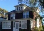 Foreclosed Home in Grosse Pointe 48230 MARYLAND ST - Property ID: 2899391526