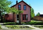 Foreclosed Home in Leadville 80461 E 8TH ST - Property ID: 2899846581