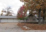 Foreclosed Home in Cherokee Village 72529 MISHEMOKWA DR - Property ID: 2900369973