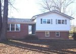 Foreclosed Home in Oxford 36203 JACKSON AVE - Property ID: 2900370392