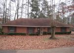 Foreclosed Home in Brandon 39047 PINE RD - Property ID: 2900371265