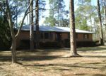 Foreclosed Home in Dothan 36301 SUMTER ST - Property ID: 2900373911