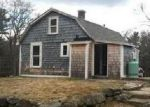 Foreclosed Home in Gloucester 1930 OVERLOOK AVE - Property ID: 2900824572