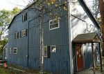 Foreclosed Home in Groton 01450 ARROW TRL - Property ID: 2900829389
