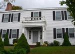 Foreclosed Home in East Bridgewater 2333 BEDFORD ST - Property ID: 2900840337