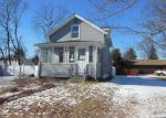 Foreclosed Home in Westfield 1085 COLLINS ST - Property ID: 2900881508
