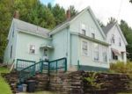 Foreclosed Home in Athol 1331 COTTAGE ST - Property ID: 2900902983