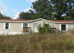 Foreclosed Home in Salem 65560 COUNTY ROAD 5160 - Property ID: 2901536273