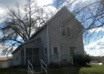 Foreclosed Home in Hillsboro 54634 PINE AVE - Property ID: 2901669874