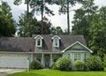 Foreclosed Home in Waycross 31503 PINELAND DR - Property ID: 2902343461