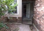Foreclosed Home in Houston 77086 JILLANA KAYE DR - Property ID: 2902433243