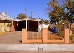 Foreclosed Home in Albuquerque 87107 GENE AVE NW - Property ID: 2902597492