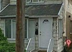 Foreclosed Home in Brooklyn 11236 E 94TH ST - Property ID: 2902743333