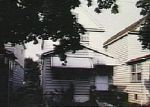 Foreclosed Home in Jamaica 11433 169TH ST - Property ID: 2902950949
