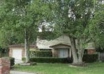 Foreclosed Home in Jacksonville 32221 RUCKMAN AVE - Property ID: 2903228168