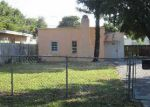 Foreclosed Home in Hollywood 33020 LEE ST - Property ID: 2903850986