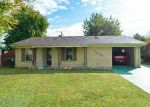Foreclosed Home in Fort Smith 72908 S 35TH TER - Property ID: 2903977549