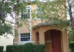 Foreclosed Home in Port Saint Lucie 34952 SE GRAND DR - Property ID: 2904042364