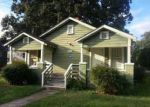 Foreclosed Home in Anniston 36201 W 20TH ST - Property ID: 2904073462