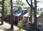 Foreclosed Home in Conway 72032 BEAVERFORK RD - Property ID: 2904117705