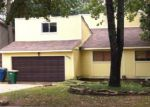 Foreclosed Home in Little Rock 72210 QUAIL RUN DR - Property ID: 2904223243