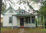 Foreclosed Home in Little Rock 72204 W 11TH ST - Property ID: 2904298584