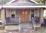 Foreclosed Home in Little Rock 72204 WASHINGTON ST - Property ID: 2904318739