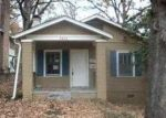 Foreclosed Home in Little Rock 72205 I ST - Property ID: 2904324867