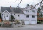 Foreclosed Home in East Hampton 6424 WHITE BIRCH RD - Property ID: 2904427792