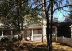 Foreclosed Home in Blairsville 30512 ASHLEY CIR - Property ID: 2904571441