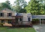 Foreclosed Home in Lithonia 30058 SILVER SPUR DR - Property ID: 2904589846