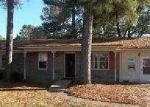 Foreclosed Home in Rome 30165 RICE SPRINGS DR SW - Property ID: 2904661667
