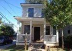 Foreclosed Home in Atlanta 30310 GARIBALDI ST SW - Property ID: 2904670424