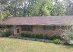 Foreclosed Home in Dalton 30721 JEANETTE DR - Property ID: 2904694514