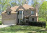 Foreclosed Home in Snellville 30039 TOMMIE GROVE WAY - Property ID: 2904708526