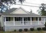 Foreclosed Home in Augusta 30904 HOLDEN ST - Property ID: 2904735237