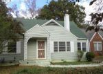 Foreclosed Home in Atlanta 30310 BEECHER ST SW - Property ID: 2904748832