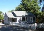 Foreclosed Home in Boise 83703 W ANDERSON ST - Property ID: 2904801375
