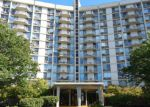 Foreclosed Home in Oak Brook 60523 N TOWER RD - Property ID: 2904823721