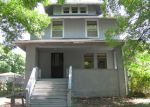 Foreclosed Home in Kankakee 60901 S WILDWOOD AVE - Property ID: 2904982702