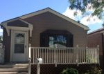 Foreclosed Home in Chicago 60638 S MONITOR AVE - Property ID: 2905107522