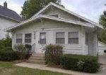 Foreclosed Home in Des Moines 50316 GUTHRIE AVE - Property ID: 2905232788
