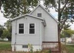 Foreclosed Home in Davenport 52802 HOMESTEAD AVE - Property ID: 2905238927