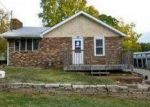 Foreclosed Home in Des Moines 50315 BURNHAM AVE - Property ID: 2905245481