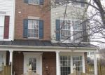 Foreclosed Home in Frederick 21703 REGAL CT - Property ID: 2905345786