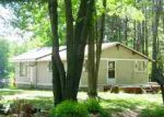 Foreclosed Home in Kalkaska 49646 TIMBER TRL NE - Property ID: 2905443446