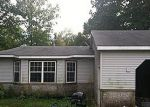 Foreclosed Home in Allegan 49010 128TH AVE - Property ID: 2905574851