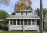 Foreclosed Home in Grand Rapids 49504 POWERS AVE NW - Property ID: 2905661561