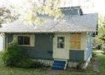 Foreclosed Home in Duluth 55804 GLADSTONE ST - Property ID: 2905801264