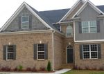 Foreclosed Home in Loganville 30052 ARBOR RDG - Property ID: 2906529626